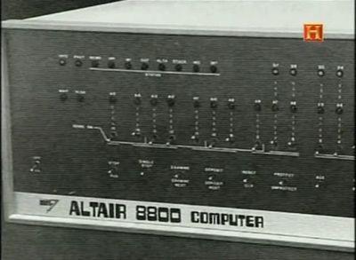 Desktop_3b220eb1-dbbe-430c-ac06-4d207016b8dd