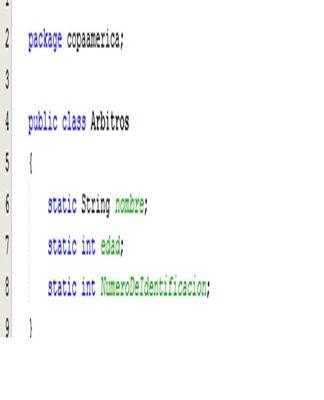 Desktop_25799fbe-8c9b-48d0-94e4-b70630fb7507