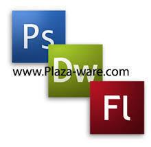 Desktop_f48e2a52-29e2-4cf8-bbce-2f49fcaff430