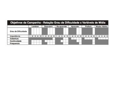 Desktop_13dcf44a-0ef3-4be6-8ef8-0c3f8a6f4ebe