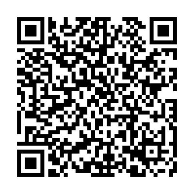 Desktop_f97b2a49-3941-468d-b405-030385bc5a0b