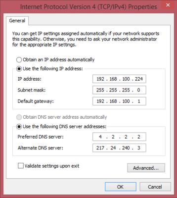 Desktop_8f60e393-28d9-47e2-b23c-ea7012f7a0b9