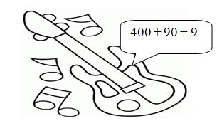Desktop_0310c99b-ec2e-4cf9-ae3f-3585b6bfd47c