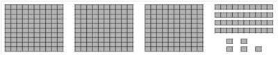 Desktop_a7c9c8c8-8dc2-47c1-a1d8-4cc81edae60e