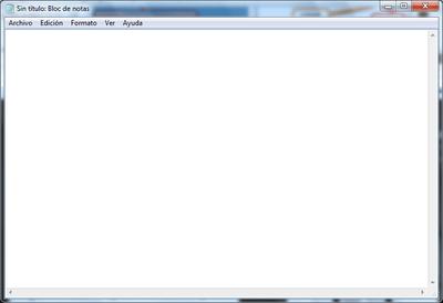 Desktop_60a1f62c-5cf7-416c-8f14-d75ef8b516bd