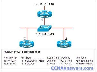 Desktop_ace82b9b-e192-4764-bac6-e5701ab6cb8a