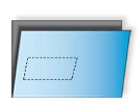 Desktop_58a5cf88-2c6b-4122-8f07-dbd764419848