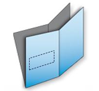 Desktop_387d8497-928b-44dc-939e-b9591e2bf963