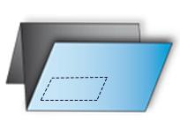 Desktop_76b56e23-ad04-45a2-94a9-3278dd53d505