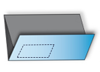 Desktop_849cb117-7ce5-45f0-96a9-53dea978fd55