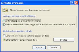 Desktop_0069d2e8-531a-43c6-b310-923103de3a6c