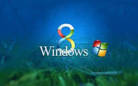 Desktop_aed2fefe-ba67-4a77-a02e-72277d2af23f