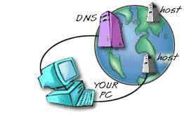 Desktop_6b253c41-7894-4b56-9484-722e17d5a59e