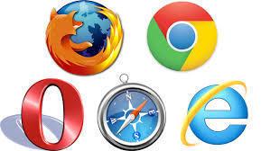 Desktop_a4b60f2c-bdc9-44ec-b6b6-f02f7f20ad62