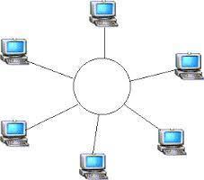Desktop_4015505b-c2dd-4c2a-8773-5861bc0cf8a7