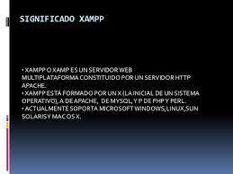 Desktop_7c7a0b11-34a3-4c0c-87ed-b37f1d7e1732