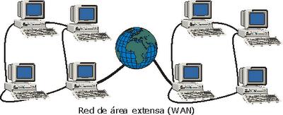 Desktop_77300f30-1983-4cdc-9e99-cef4b5152d35