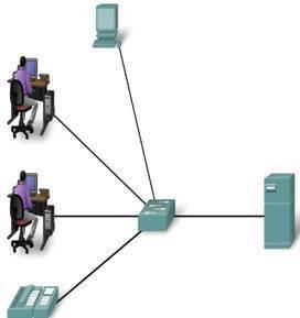 Desktop_cd066dd6-d1c6-41d1-a5f7-7934ce1ced01