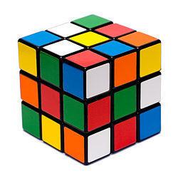 Desktop_4b678d1f-41e5-4eb4-b79f-234d772f1db2