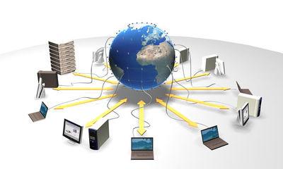 Desktop_68671320-e24f-4ca6-89a4-b3957f5606a2