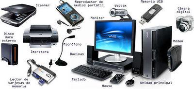 Desktop_c3dae881-a888-40c8-aa3b-1eb5362034eb