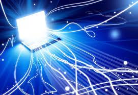 Desktop_f3ea91f6-75ec-42d3-b9c7-b32f580c1818