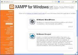 Desktop_d12d5b30-542e-4b82-b91d-988866aa84c8