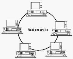 Desktop_0fe021f9-9aff-4865-a604-4c72a8f165d4