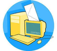 Desktop_06492e7d-22c7-410e-a8c9-4b718b87a6b7
