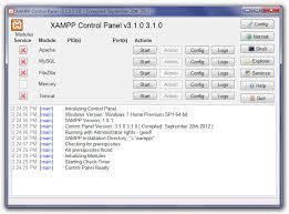 Desktop_24ee7b86-a6a5-4b62-b097-54248e676623