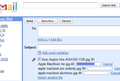 Desktop_e28832ea-e62a-4484-a40e-e60dfd4c459f