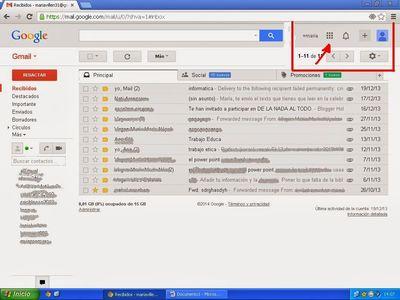 Desktop_369b3a53-fbd4-491c-adc7-606c3ab09181
