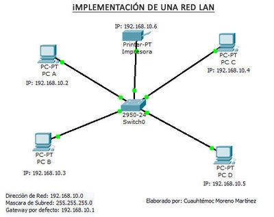 Desktop_60db9c20-6e4d-49b7-8919-a0c5eee5a6d8