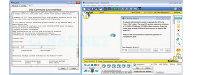 Desktop_a2bf9edc-99d8-4d9c-8599-5d4b94d691b7