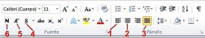Desktop_67d8d8e8-cf64-4932-99fa-dd810d8cc12d