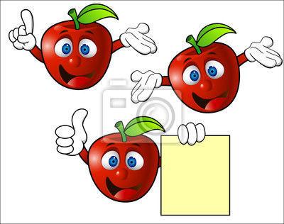 Desktop_0b704c6a-2610-470a-9420-ed4c882b1d9a