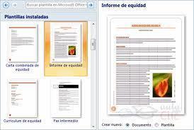 Desktop_d79e00df-6641-499b-86d2-5dc02e0c4531