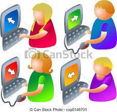 Desktop_58af9dea-87e2-4740-94f0-7c6f8175c17a