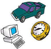 Desktop_eee07356-23b4-4685-aa89-86c0453b5b6c