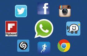 Desktop_d022e4f9-0c42-40c4-bca0-51e1a4c81009