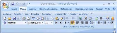 Desktop_10e52071-6765-434f-ad9d-d217e766ec5f