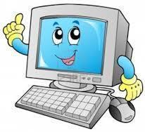 Desktop_7a6bdd09-f510-4584-bc68-407daa6c3680