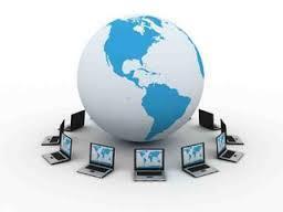 Desktop_f3042f97-cb09-4aa5-b86a-7110a514b70b