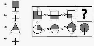 Desktop_9c0bc25f-3dfc-43c2-8e4b-3d34e20b263a