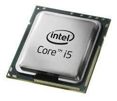 Desktop_9f1427a2-1365-4c5d-a19d-d5022743f0e0