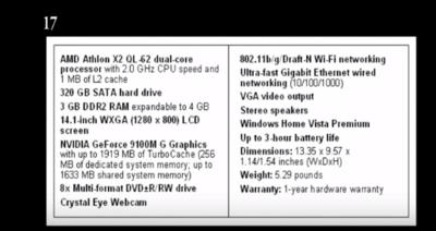 Desktop_72aef69b-e36b-404d-a9e1-43e00cc0965b