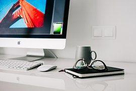 Desktop_1e3e0733-8ded-48d4-a2d3-a854e179897a