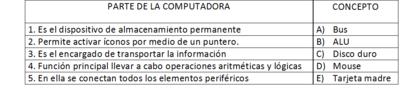 Desktop_313ff84b-a477-4e0f-9f4d-36899321d1a6