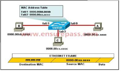 Desktop_01ae80e5-2602-4238-9af7-8ed9071c01e8