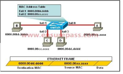 Desktop_11424a94-993d-451a-af1e-849ae258e44e